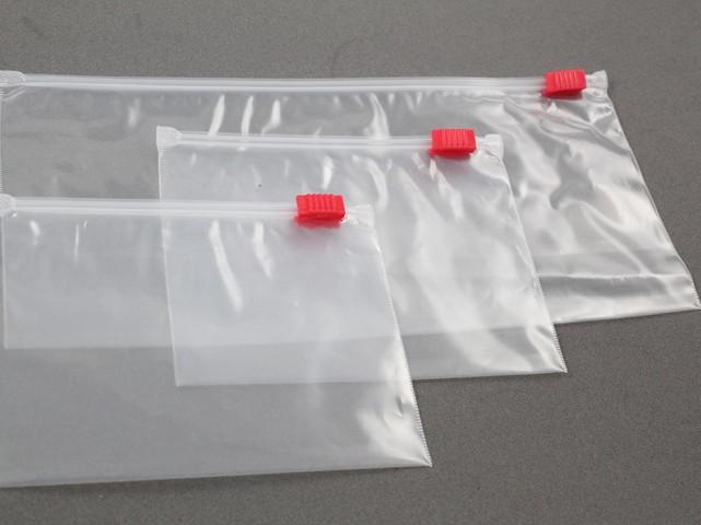 Embalajes ribes protejemos sus productos todo en - Bolsas de plastico con cierre ...