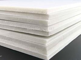 Planchas Proteccion Foam